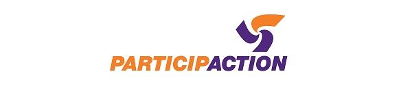 ParticipACTION logo