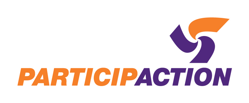 ParticipACTION logo